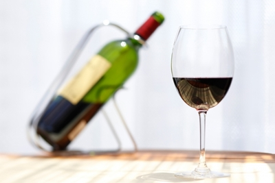 値 下げる 飲み物 を 尿酸